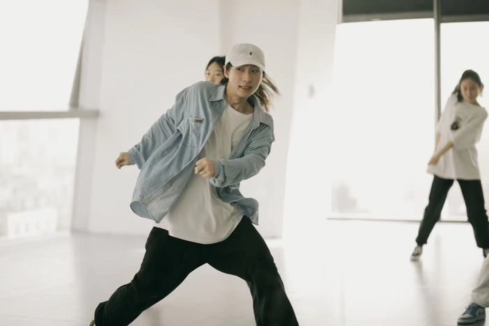 北京哪有成人舞蹈學習班【零基礎入學】